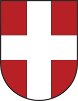 Wappen 1. Bezirk - Innere Stadt