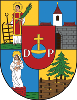 Wappen 14. Bezirk - Penzing