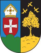 Wappen 16. Bezirk - Ottakring
