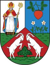 Wappen 3. Bezirk - Landstraße
