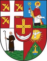 Wappen 7. Bezirk - Neubau