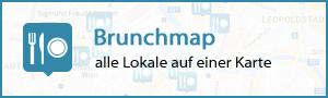 Brunchmap Wien - alle Lokale auf einer Karte