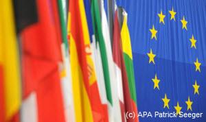 Fakten zur EU-Wahl 2019 in Österreich