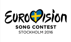 Song Contest 2016