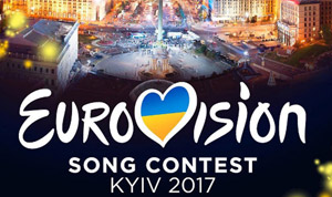 Song Contest 2017