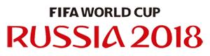 Fakten zur Fußball-WM 2018 in Russland