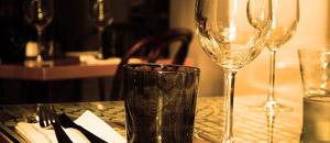 Beliebte Restaurants und Küchen in Wien