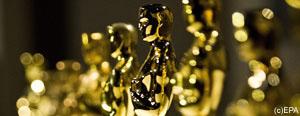 Die Fakten zu den Oscars