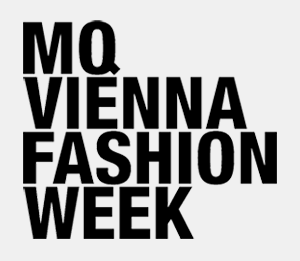 Vienna Fashion Week - Logo