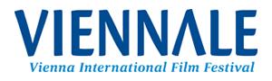 Viennale Logo- (c) VIENNALE